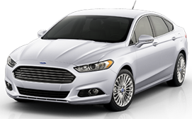 FORD FUSION Hybrid Battery Repair